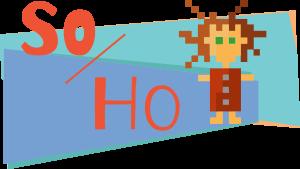 so-ho-logo